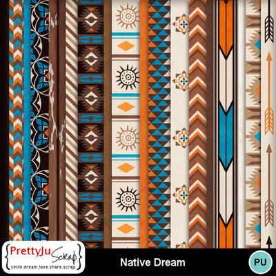 Native_dream2