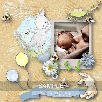 Babylove_sample2