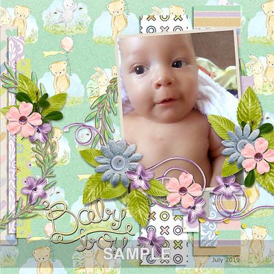 Babylove_sample3