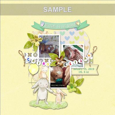 Babylove_sample4