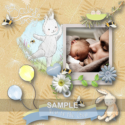 Babylove_sample2