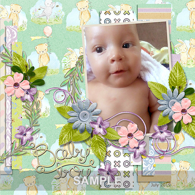 Babylove_sample3