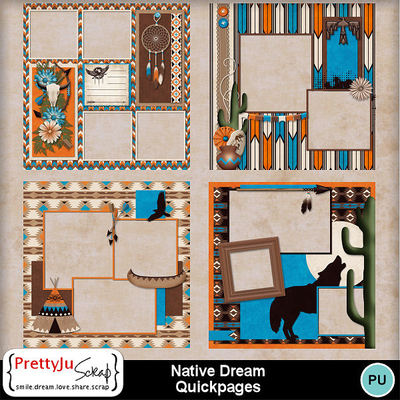 Native_dream_qp