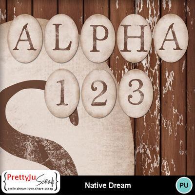 Native_dream_al