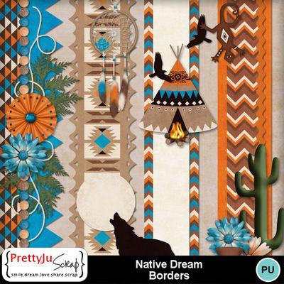 Native_dream_br
