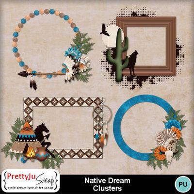 Native_dream_cl