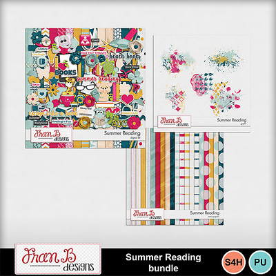 Summerreadingbundle1