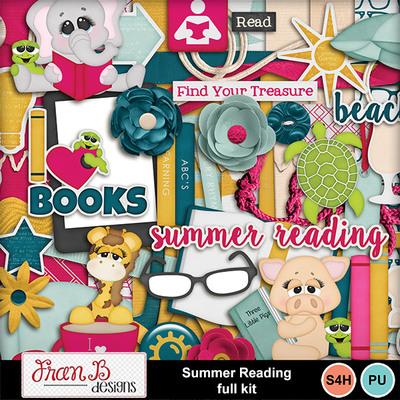 Summerreading4