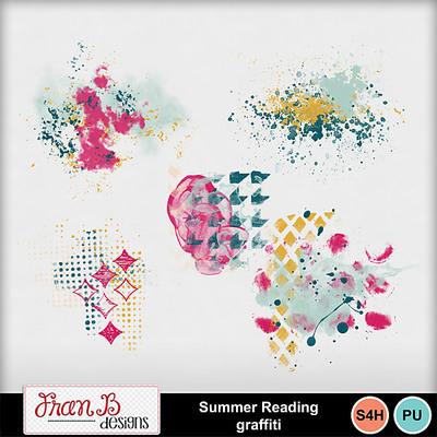Summerreadinggraffiti1