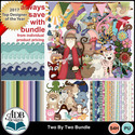 Twobytwo_bundle_small