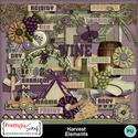 Harvest_el_small