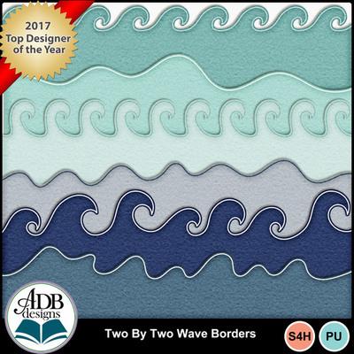 Twobytwo_waveborders