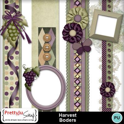 Harvest_br