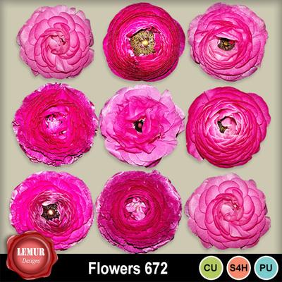 Flowers672