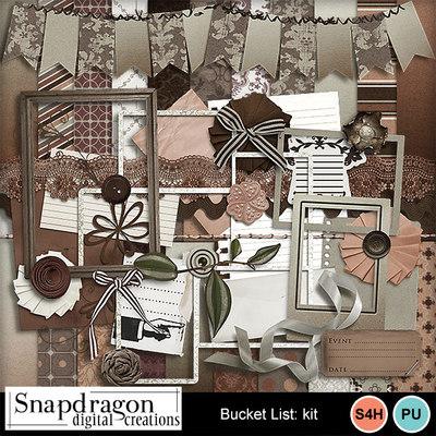 Sdc_bucketlistweb