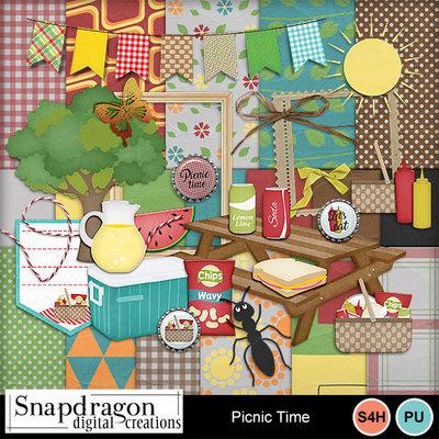 Sdc_picnictimeweb
