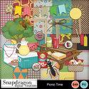 Sdc_picnictimeweb_small