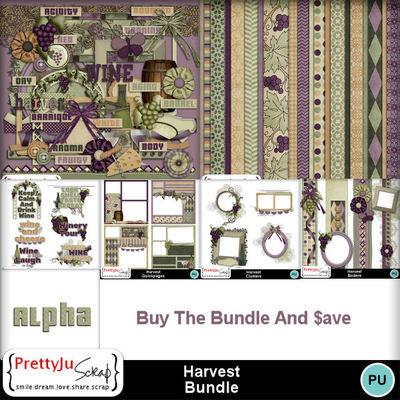 Harvest_col