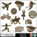 Sdc_bucketlistchipboards_small