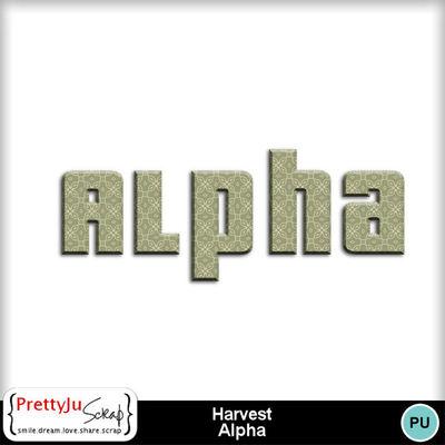 Harvest_al