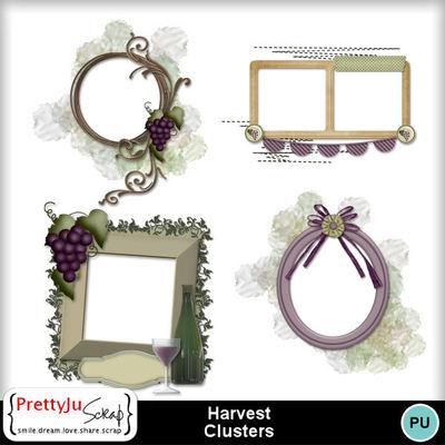 Harvest_cl