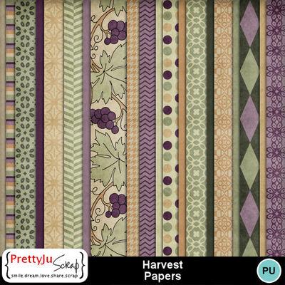 Harvest_pp