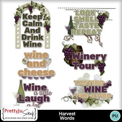 Harvest_wd