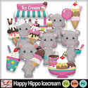 Happy_hippo_icecream_preview_small