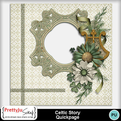 Celtic_story_qp