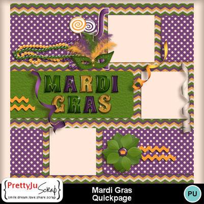 Mardi_gras_qp