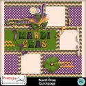 Mardi_gras_qp_small
