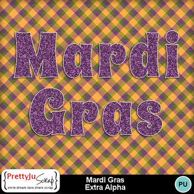 Mardi_gras_xtraal