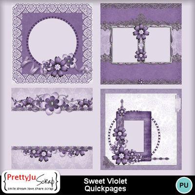 Sweet_violet_qp