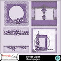 Sweet_violet_qp_small