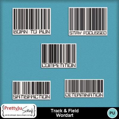 Track_field_wart