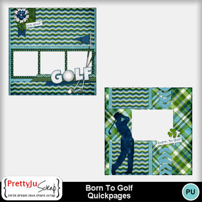 Born_to_golf_qp