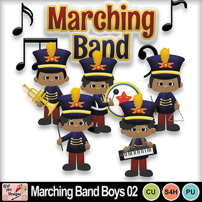 Marching_band_boys_02_preview