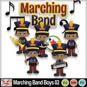 Marching_band_boys_02_preview_small