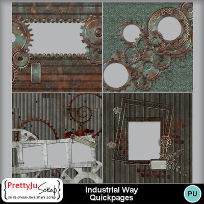Industrial_way_qp