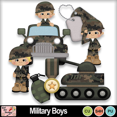 Military_boys_preview