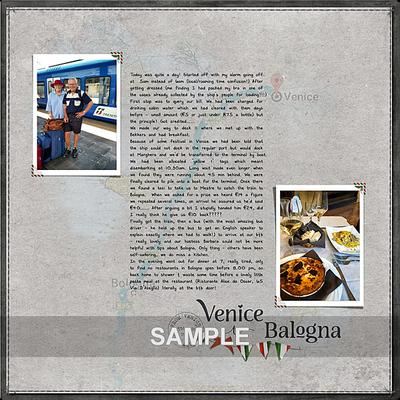 Cb_pagesample_07