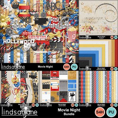 Movienight_coll2