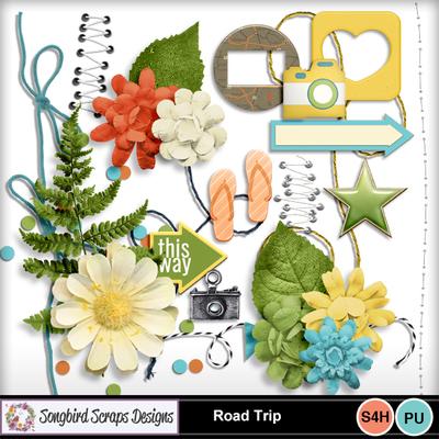 Road_trip_p7