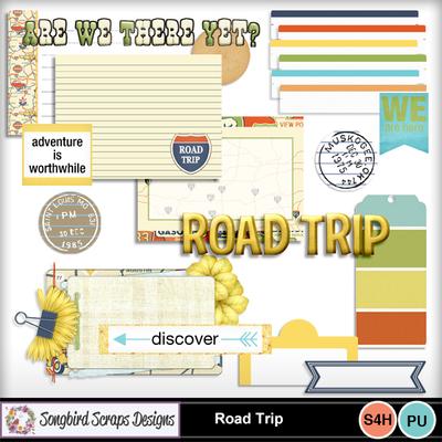 Road_trip_p8
