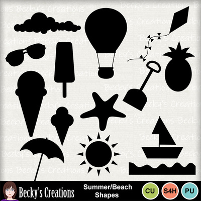 Beach_shapes