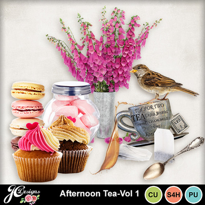 Across-the-pond-afternoontea-vol1