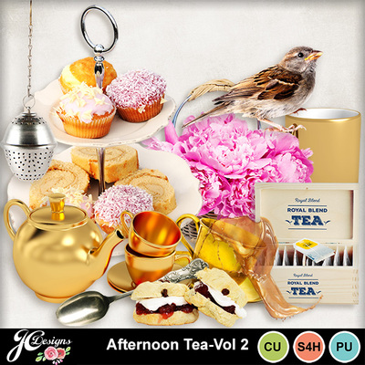 Across-the-pond-afternoontea-vol2