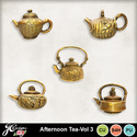 Across-the-pond-afternoontea-vol3_small