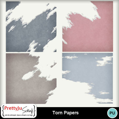 Torn_papers