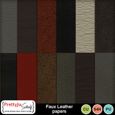 Faux_leather_pp
